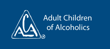 Adult Children of Alcoholics logo
